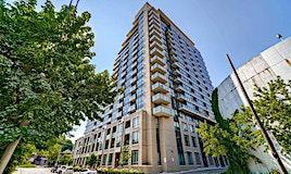 307-60 Berwick Avenue, Toronto, ON, M5P 1H1