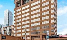 1504-914 Yonge Street, Toronto, ON, M4W 3C8