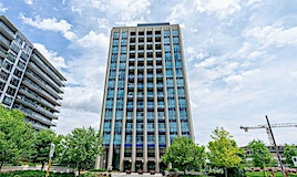 1301-75 The Donway W, Toronto, ON, M3C 2E9