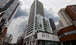 2511-33 Helendale Avenue, Toronto, ON, M4R 0A4