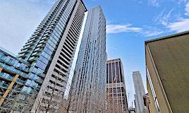 3407-1 Yorkville Avenue, Toronto, ON, M4W 0B1