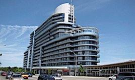 1010-2885 Bayview Avenue, Toronto, ON, M2K 0A3