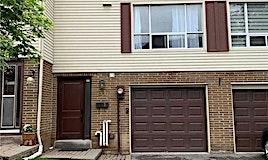 31 Jenny Wrenway, Toronto, ON, M2H 2Y8