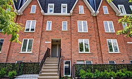 709-35 Canniff Street, Toronto, ON, M6K 3M5