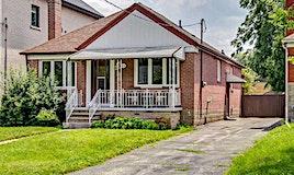 31 Charleswood Drive, Toronto, ON, M3H 1X3