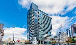 219-72 Esther Shiner Boulevard, Toronto, ON, M2K 2X9