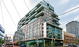 905-318 King Street E, Toronto, ON, M5A 1K6