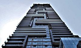 6113-7 Grenville Street, Toronto, ON, M4Y 0E9