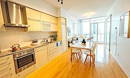 2603-770 Bay Street, Toronto, ON, M5G 0A6