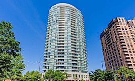 2202-60 Byng Avenue, Toronto, ON, M2N 4K3