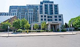 811-35 Saranac Boulevard, Toronto, ON, M6A 2G4