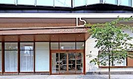 1507-15 Lower Jarvis Street, Toronto, ON, M5E 1R7