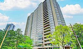 2207-33 Elmhurst Avenue, Toronto, ON, M2N 6G8