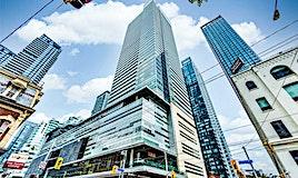 2008-80 John Street, Toronto, ON, M5V 3X4