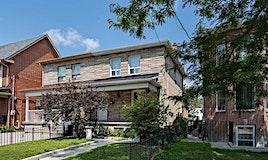 68 Muir Avenue, Toronto, ON, M6H 1G1