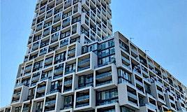 3304-5 Soudan Avenue, Toronto, ON, M4S 0B1