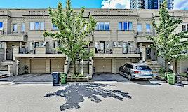 43 William Poole Way, Toronto, ON, M2N 7A6