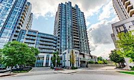 718-120 Harrison Garden Boulevard, Toronto, ON, M2N 0H1