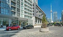85 Queens Wharf Road, Toronto, ON, M5V 0J9