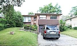87 Willesden Road, Toronto, ON, M2H 1V5
