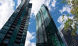 2403-11 Bogert Avenue, Toronto, ON, M2N 0H4