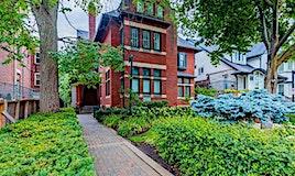 4-228 St George Street, Toronto, ON, M5R 2N5