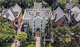 7-105 Heath Street W, Toronto, ON, M4V 1T5