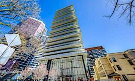 1015-57 St Joseph Street, Toronto, ON, M5S 0C5