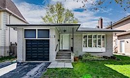 337 Hillcrest Avenue, Toronto, ON, M2N 3P7