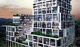 642-8 Hillsdale Avenue, Toronto, ON, M4S 0B2
