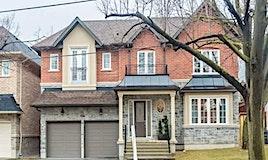 317 Holmes Avenue, Toronto, ON, M2N 4N2