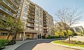 502-1730 Eglinton Avenue E, Toronto, ON, M4A 2X9