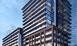 521-36 Forest Manor Road, Toronto, ON, M2J 1M5