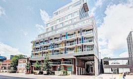 308-68 Merton Street, Toronto, ON, M4S 1A1