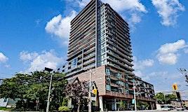 1213-120 Parliament Street, Toronto, ON, M5A 2Y8