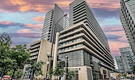 525-36 Lisgar Street, Toronto, ON, M6J 3G2