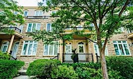 73B Finch Avenue W, Toronto, ON, M2N 2H5