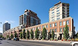 515-900 Mount Pleasant Road, Toronto, ON, M4P 3J9