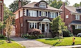 180 Dinnick Crescent, Toronto, ON, M4N 1M3