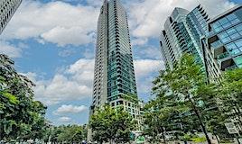 3202-219 Fort York Boulevard, Toronto, ON, M5V 1B1