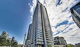 701-25 Capreol Court, Toronto, ON, M5V 3Z7