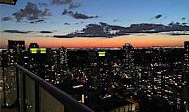 3103-185 Roehampton Avenue, Toronto, ON, M4P 1R4