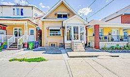 281 Oakwood Avenue, Toronto, ON, M6E 2V3