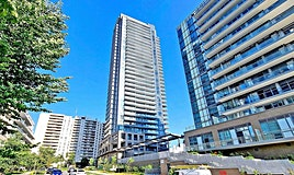 3303-56 Forest Manor Road, Toronto, ON, M2J 1M6