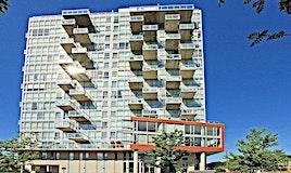 1604-30 Canterbury Place, Toronto, ON, M2N 0B9