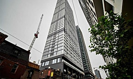 5012-181 Dundas Street E, Toronto, ON, M5A 1Z4