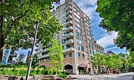 806-70 Alexander Street, Toronto, ON, M4Y 3B6