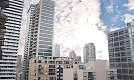 1501-85 Bloor Street E, Toronto, ON, M4W 3Y1