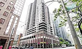 510-736 Bay Street, Toronto, ON, M5G 2M4