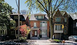 51 Farnham Avenue, Toronto, ON, M4V 1H6
